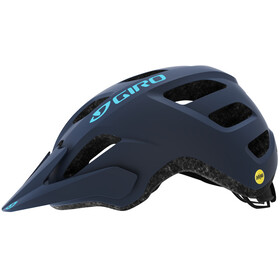 Giro Verce MIPS Casco, matte midnight